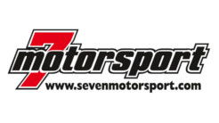 7motorsport