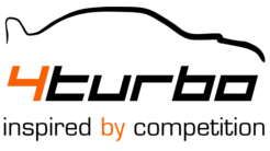 4turbo logo