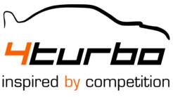 4turbo logo